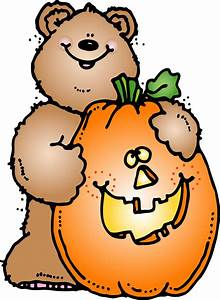 Pumpkin patch fall pumpkin border clipart wikiclipart ...
