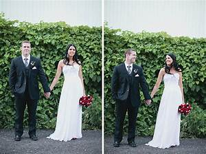 documentary style wedding photography janice yi photography With documentary style wedding photography