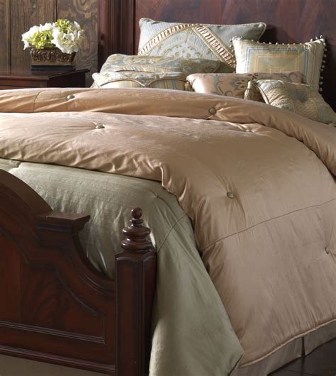 eastern accents bedding discontinued luxury bedding by eastern accents winslet bedset