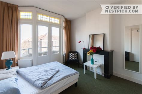 Furnished Rooms In Rotterdam Centre To Rent Fireplace Mesh Curtain Screens Indoor Table Tv Consoles Electric With Remote Control Granite Surround Cost Screen Set Gas Stone