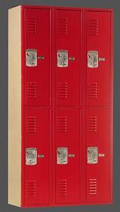 School Lockers School Lockers And Solutions By School Furnishings
