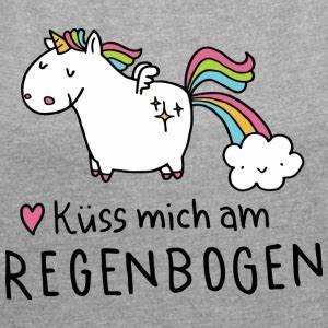 Schöne Einhorn Bilder : suchbegriff 39 einhorn spr che 39 t shirts online bestellen spreadshirt ~ Frokenaadalensverden.com Haus und Dekorationen
