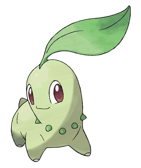 Pokemon Soulsilver Modojo