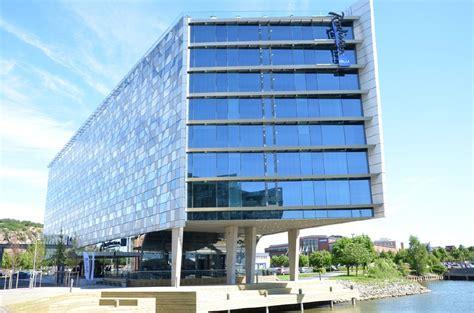 The Future Of Sustainable Hotel Design  Radisson Blu Blog