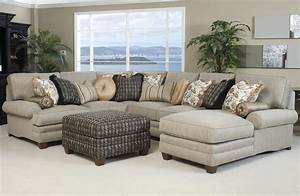sectional sofa design comfortable sectional sofas beds With sectional sofas for small areas