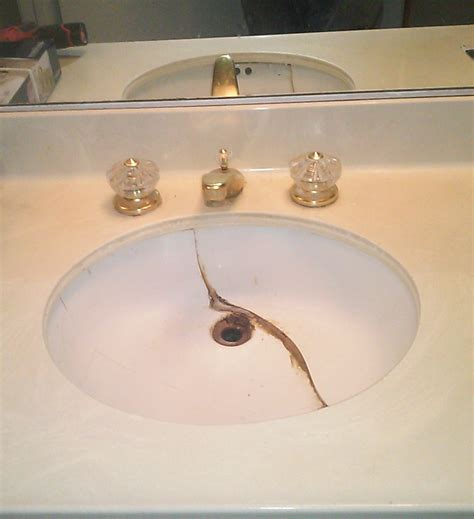 how to replace sink drain how to replace a bathroom sink drain 28 images replace