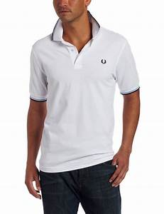 Polo Shirts for Men's | Fashionate Trends