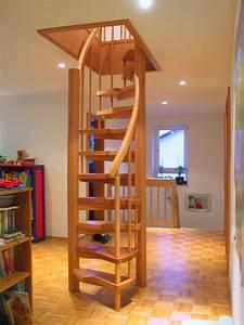 Dachboden Ausbauen Treppe. treppe f r dachboden dachboden treppen ...