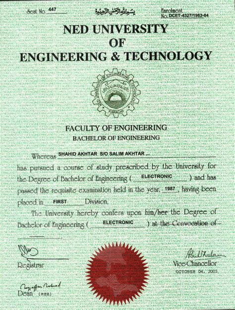 Electronics Engineering Degree. Direct Mail Mortgage Marketing. Computer Science Top Colleges. The Trails Of Frisco Golf Club. Background Checks On Employees. Personal Training Certification Los Angeles. Website Hosting Prices Free Websites Creation. Advantage Life Insurance Self Harm Worksheets. Which Bank Has The Highest Interest Rate For Savings Account