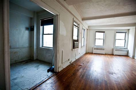 3 Apartment Renovation Ideas  Houz Buzz