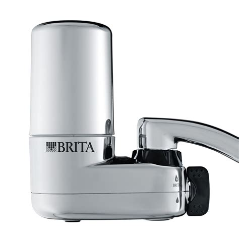 water filtration system for kitchen sink new brita water kitchen counter sink filtration system tap