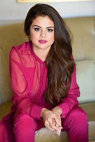 Selena Gomez SiriusXM
