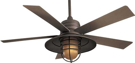 tropical ceiling fans giving a look knowledgebase