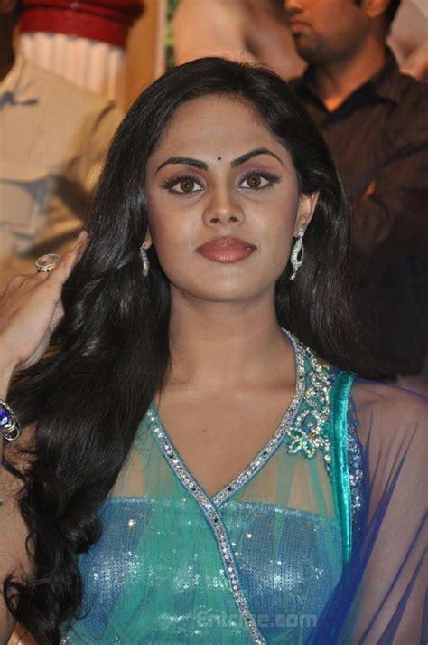actress karthika details actress karthika latest new photo gallery quot tamil south