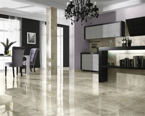 modern home flooring kitchen flooring ideas and materials home design ideas