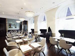 Jab Showroom Bielefeld : hotel sans souci master suite by jab anstoetz ~ Bigdaddyawards.com Haus und Dekorationen