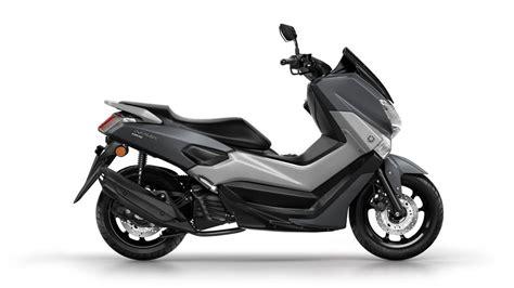 Nmax 2018 Grey nmax 155 abs 2018 scooter yamaha motor italia