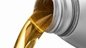 Faut Il Changer Le Filtre A Gasoil A Chaque Vidange : vidange quand faut il changer l huile nitifilter ~ Maxctalentgroup.com Avis de Voitures