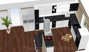 Küche Selber Planen Online : k che planen ~ Bigdaddyawards.com Haus und Dekorationen