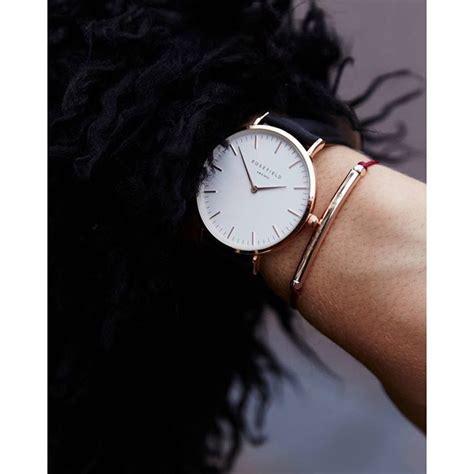 17 best ideas about montre femme cuir on