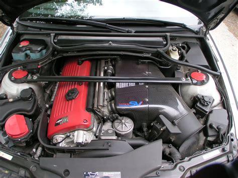 Bmw 328i E46 Touring Engine M3 Boodykit Lumma Dtm Edition