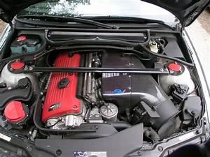 Bmw 328i E46 Touring Engine M3 Boodykit Lumma Dtm Edition 1999