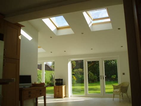 hende building services  builders  cheadle hulme