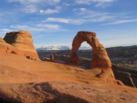 delicate arch arches national park utah delicate arch