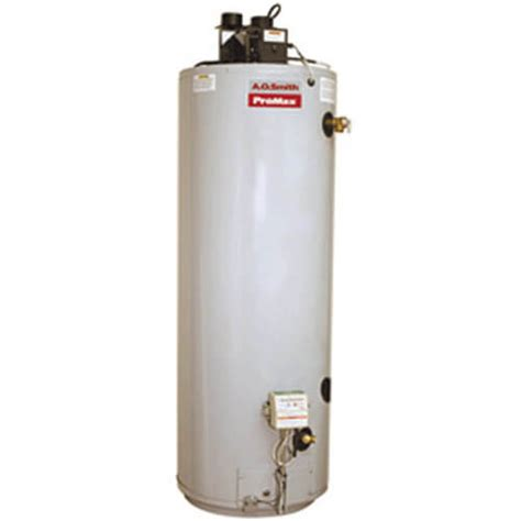 Gpd50  Ao Smith Gpd50  50 Gallon Promax Power Direct
