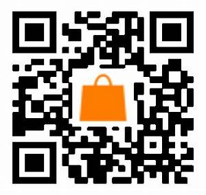 Gallery Qr Codes For 3ds Eshop