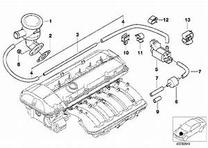 33 2003 Bmw 325i Engine Diagram