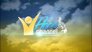 Hope Channel In The Philippines - YouTube