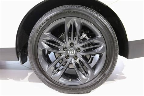 acura a spec wheels newsglobenewsglobe