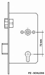 Din Maße Türen : feuerschutzschloss ger uschd mpfung din 18250 hier bestellen beschlag t ren und ~ Orissabook.com Haus und Dekorationen