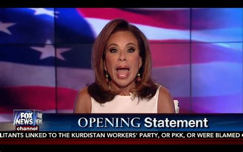 Opening Statements For Interviews by 17 Best Images About Judge Jeanine Pirro On Skewers Al Qaeda And You Stupid