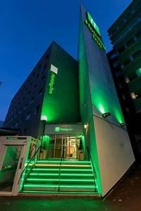 Hotel Clermont Ferrand : holiday inn clermont ferrand 69 7 5 updated 2019 prices hotel reviews clermont ~ A.2002-acura-tl-radio.info Haus und Dekorationen