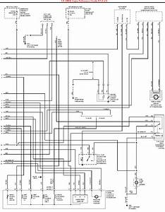Ih 454 Tractor Wiring Diagram