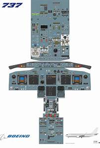 1000  Ideas About Boeing 737 Cockpit On Pinterest