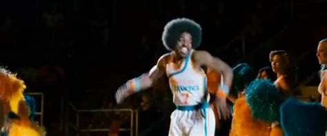 T'challa/black panther fully understands the trials and tribulations ahead as he takes over as king of wakanda. Yarn | Coffee Black! ~ Semi-Pro (2008) | Video clips by quotes, clip | d71cf75d-f3d6-483f-a090 ...