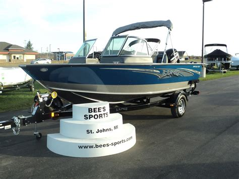 Lund Boats For Sale Ohio by Lund New And Used Boats For Sale In Oh