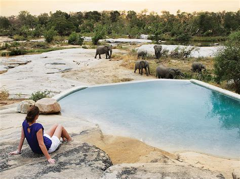 londolozi granite journey in style