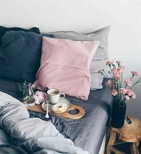les 25 meilleures idees de la categorie chambre mauve sur With good les couleurs du salon 1 decoration scandinave salon epure et douillet