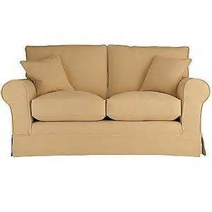 restuffing sofa cushions denver how to restuff sofa cushions it is summer and mattress