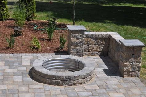 46 Best Images About Culvert On Pinterest  Fire Pits