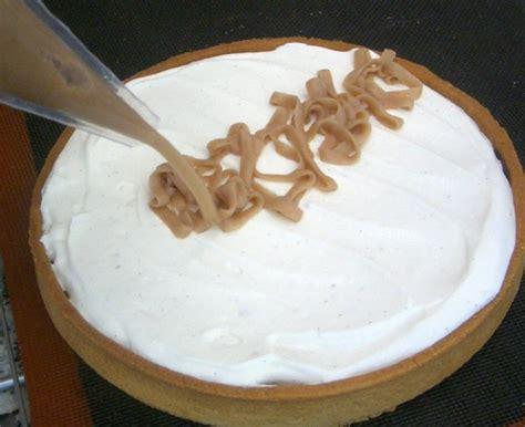 tarte mont blanc technique de dressage et d 233 rives habituelles la cuisine de mercotte