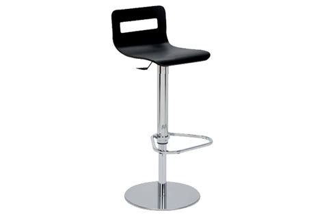 tabouret bar transparent home design architecture cilif