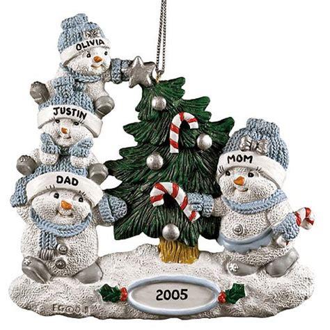 christmas walmart decor 10 walmart decor