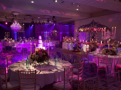the westerwood hotel golf resort glasgow reception wedding wedding venues wedding