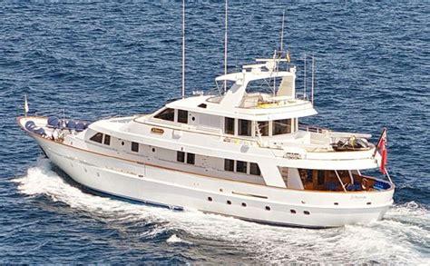 Motor Boats For Sale Menorca by Silverton Boats For Sale By Owner Motor Cruisers For Sale