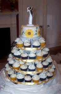 Baby Shower Cupcake Holders by 13 June 2010 Beth Ann S